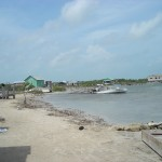 Belize-2009-206