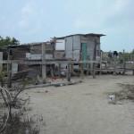 Belize-2009-209
