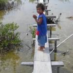 Belize-2009-210