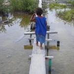 Belize-2009-211