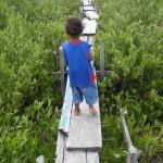 Belize-2009-215