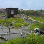 Belize-2009-219