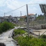 Belize-2009-220