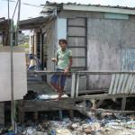 Belize-2009-223