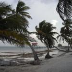Belize-2009-260