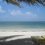 Belize-2009-288