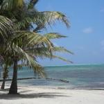 Belize-2009-290