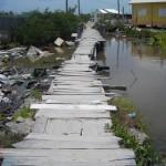 Belize-2009-310