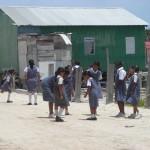 Belize-2009-318