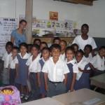 Belize-2009-346