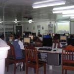 Belize-2009-359