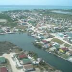 Belize-2009-400