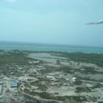Belize-2009-401