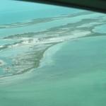 Belize-2009-402