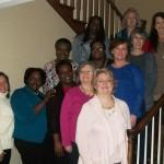 CWTA Faculty & Staff