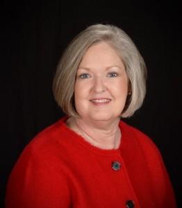 Melody Hamilton, Program Director of CWTA